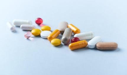 Et si un remède médiéval devenait l'antibiotique du futur ?