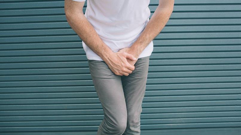 Priapisme : pourquoi faut-il s'inquiéter en cas d'érection persistante ?