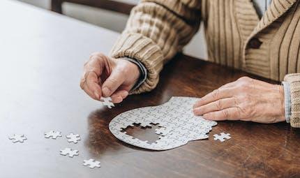 Les cas de démences et de maladie d'Alzheimer reculent en Europe et aux États-Unis, selon une étude