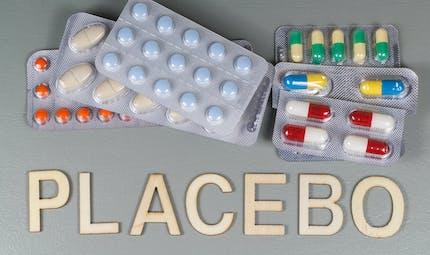 Les placebo seraient puissants même lorsque l'on sait qu'on en prend un