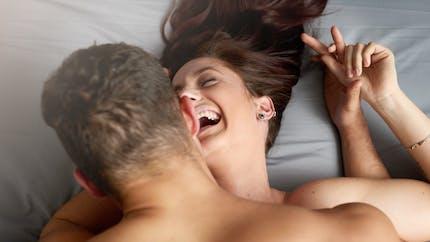 Quelle position pour le sexe oral?