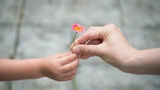 Comment cultiver sa bienveillance ?