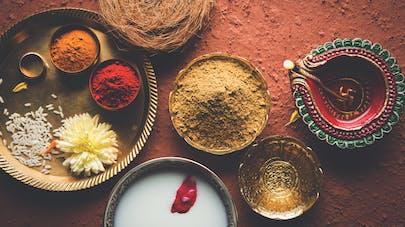 Le régime ayurvédique : la diététique de la sagesse