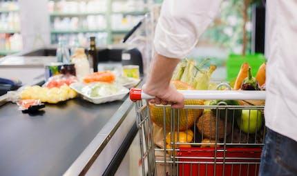 Barres aux fruits secs, ratatouille : le point sur deux rappels de produits alimentaires