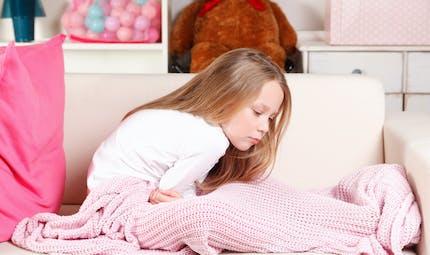 La COVID-19 est moins mortelle et provoque des symptômes plus légers chez les enfants