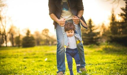 Les enfants élevés dans des zones plus vertes auraient un QI plus élevé