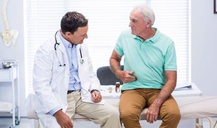 Étude ComPaRe : améliorer la prise en charge de la douleur, une priorité pour les malades chroniques