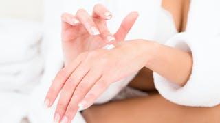 L'eczéma des mains : comment le soigner ?