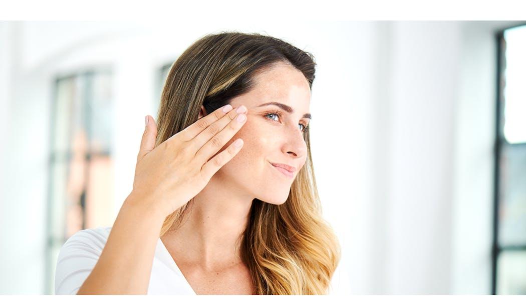 Hyperpigmentation : les conséquences de l'exposition au soleil