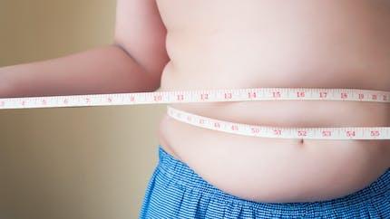 Les probiotiques aideraient à lutter contre l'obésité infantile