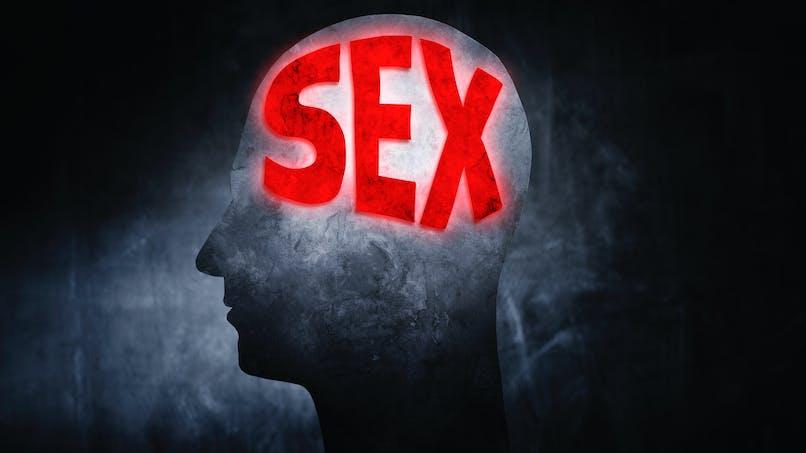 Q'est-ce que la nymphomanie ? Tout savoir sur cette addiction au sexe