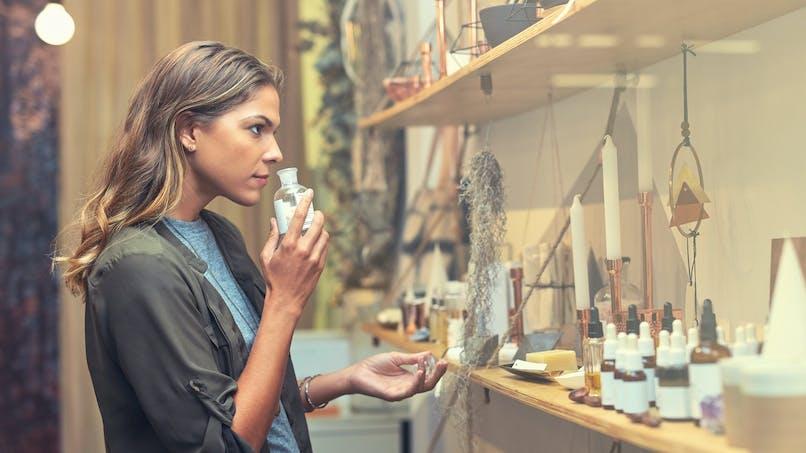 Anosmie : comment retrouver son odorat ?