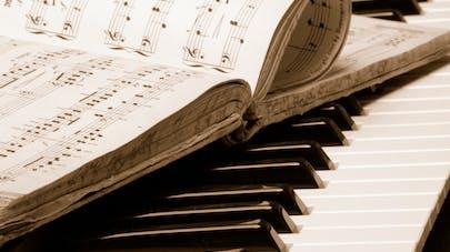 Epilepsie : écouter Mozart pour réduire la fréquence des crises