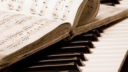 Epilepsie : écouter du Mozart réduirait la fréquence des crises