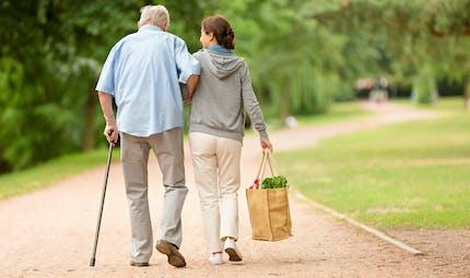 Aidant familial: quelles solutions pour vous aider?