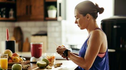Que faut-il manger pour limiter les risques de cancer ? Les réponses des scientifiques