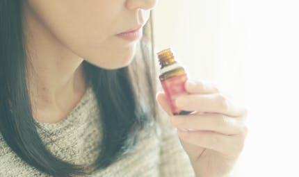 L'anosmie (perte de l'odorat), un indicateur « hautement fiable» de la Covid-19