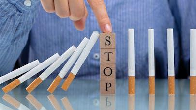 #MoisSansTabac : une aide précieuse pour arrêter de fumer