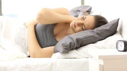 Fibromyalgie: proposer une prise en charge la plus adaptée au patient et favoriser l'activité physique