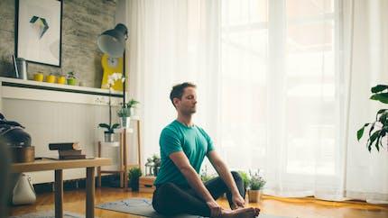 Les interventions de pleine conscience peuvent réduire les symptômes du TDAH chez l'adulte