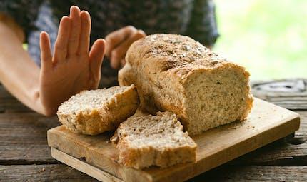 Intolérance au gluten: de nouvelles perspectives de traitement grâce au microbiote intestinal