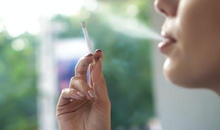 Arrêter de fumer sans grossir : 5 pièges à déjouer