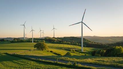 Les infrasons émis par les éoliennes nuisent-ils vraiment à la santé ?