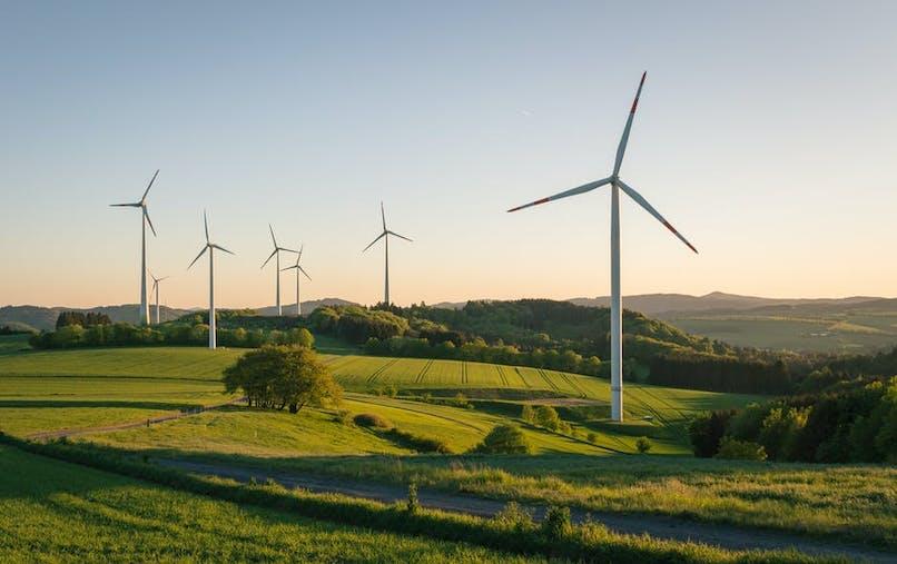 Les infrasons émis par les éoliennes nuisent à la santé, vraiment ?