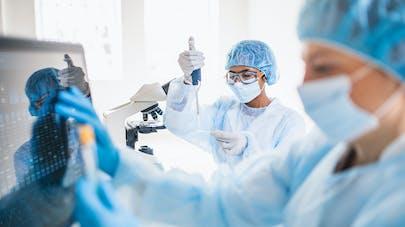Vaccins Pfizer, Moderna, Sanofi, Spoutnik : au-delà des effets d'annonce, que faut-il retenir ?