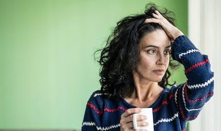 Comment se libérer d'une emprise psychologique ?