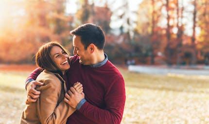 La flexibilité psychologique serait le secret d'un couple heureux et épanoui