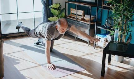 Sport: des exercices rapides peuvent aider le cœur des personnes diabétiques