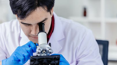Nanoparticules du quotidien : l'Anses demande une meilleure traçabilité