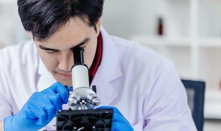 Nanoparticules du quotidien : l'Anses appelle à renforcer leur traçabilité