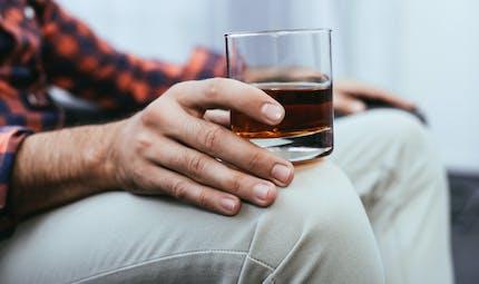 Les patients souffrant de troubles du rythme cardiaque mis en garde contre une forte consommation d'alcool