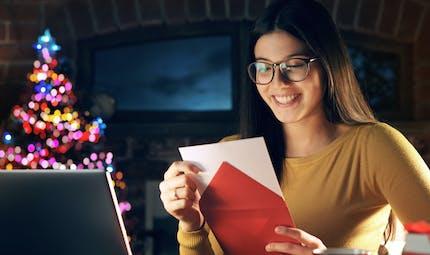 Offrir des expériences plutôt que des cadeaux matériels rendrait les adolescents plus heureux