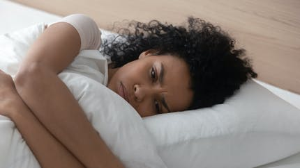 Dyspareunie : en quoi le partenaire influe-t-il sur ces douleurs sexuelles ?