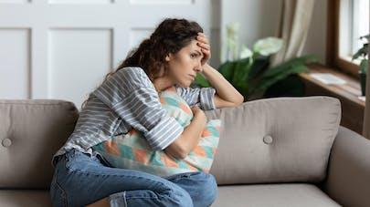 Fibromes utérins : leur retentissement psychosocial est réel (étude)