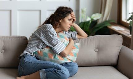 Fibromes utérins : des conséquences psychologiques et sociales comparables à celles de maladies graves