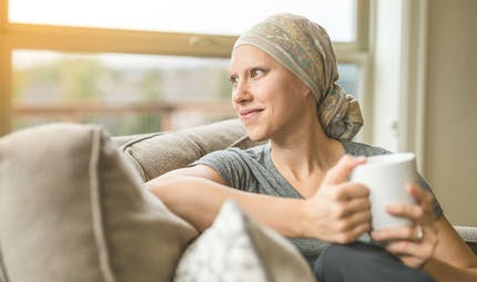 COVID-19 : les patients expriment leur détresse face aux difficultés d'accès aux soins