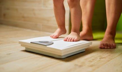 Les gènes condamnent-ils certains enfants à l'obésité ?