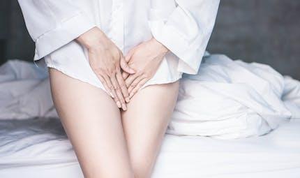 Comment la Covid-19 favorise l'apparition des cas de gonorrhée mutante