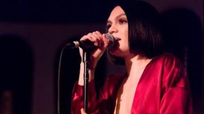La chanteuse Jessie J malade : zoom sur le syndrome de Ménière dont elle souffre
