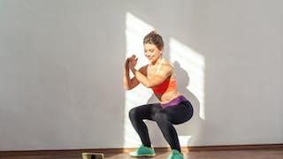 À quoi servent les squats ? Comment bien les réaliser ?