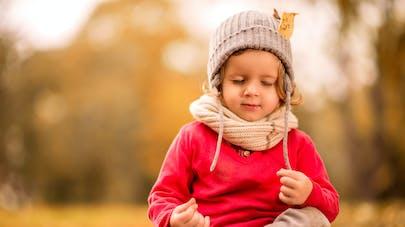 Maîtrise de soi dans l'enfance rimerait avec réussite et bonne qualité de vie adulte