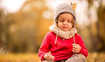 Un lien découvert entre maîtrise de soi dans l'enfance, réussite et qualité de vie à l'âge adulte