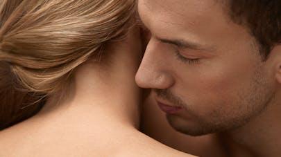 Phéromones : quelle est leur importance en amour ?