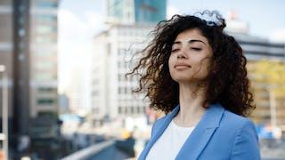 Reconversion, déménagement... comment réussir son changement de vie ?