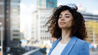 Reconversion, déménagement...comment réussir son changement de vie ?