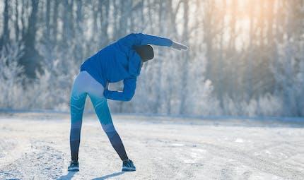 Il n'existe aucune limite aux bienfaits cardiovasculaire de l'exercice